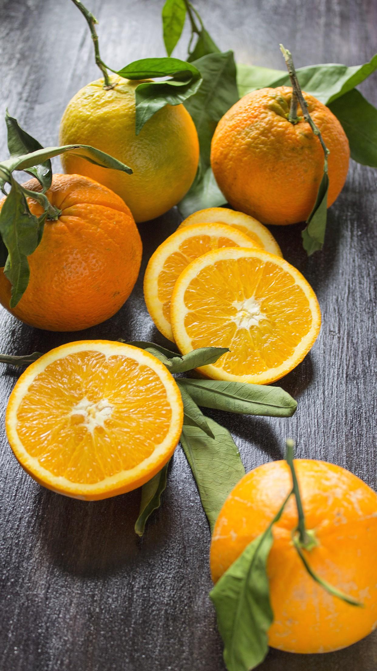 arance-contemporaneo-food-1242×2208