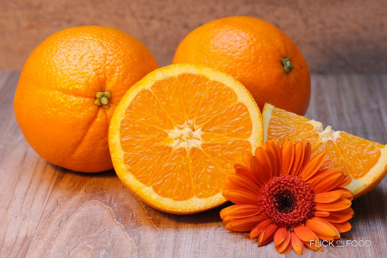 arancia1