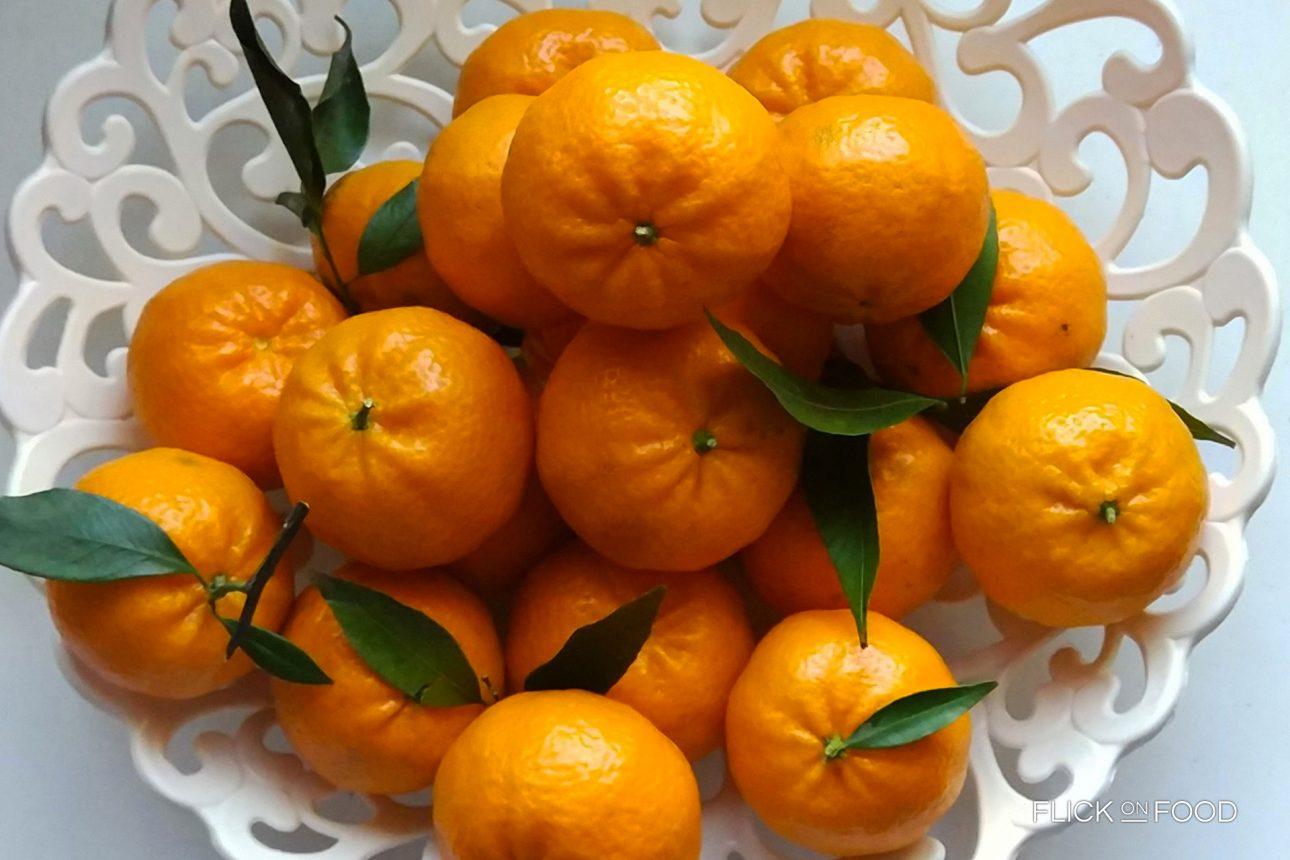 mandarino-tardivo-ciaculi1