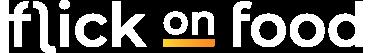logo_3cw